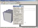 Papakura - Print and Paperconfiguration