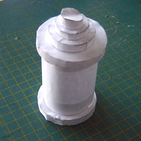 Spraycan WIP Complete