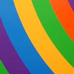FlashBox v1.4 – IE6 blocks content