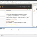 FlashDevelop 3.0.0 released