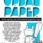 Urban Paper in Kansas City